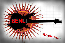 BENLI